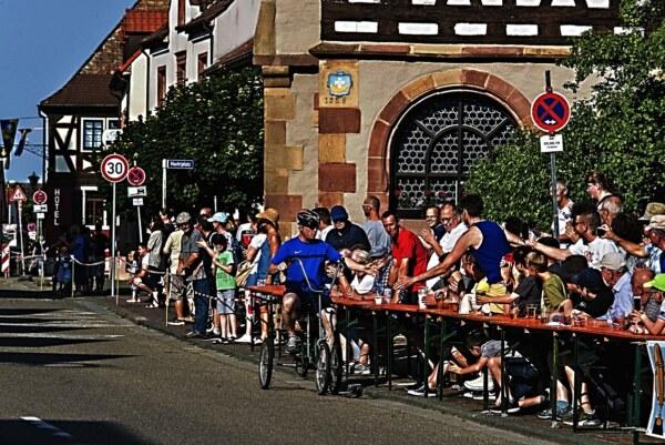Radrennen-67105-05