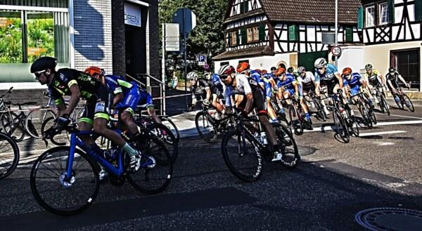 Radrennen-67105-07