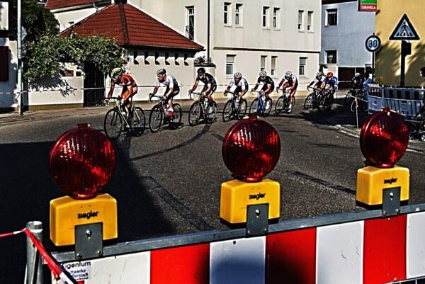 Radrennen-67105-10