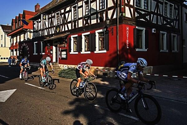 Radrennen-67105-13