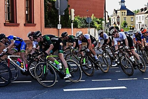 Radrennen-67105-14
