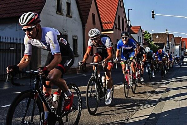 Radrennen-67105-15