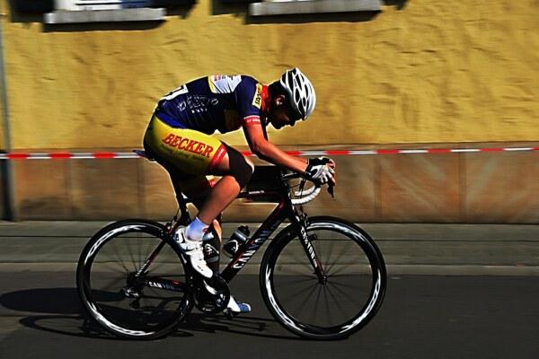 Radrennen-67105-18