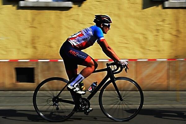 Radrennen-67105-19