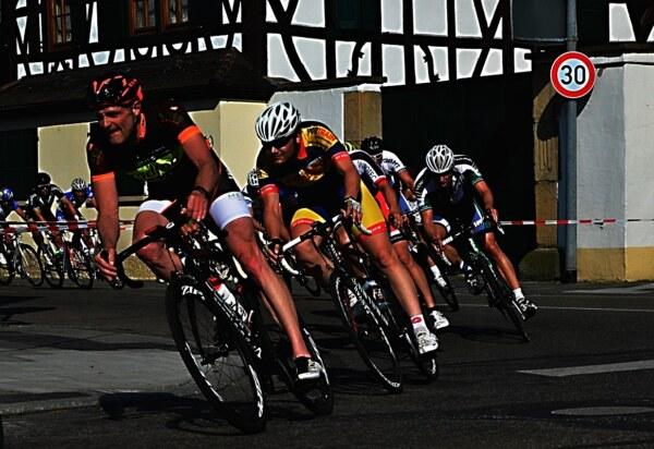 Radrennen-67105-20