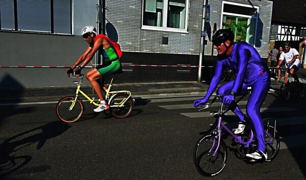 Radrennen-67105-23