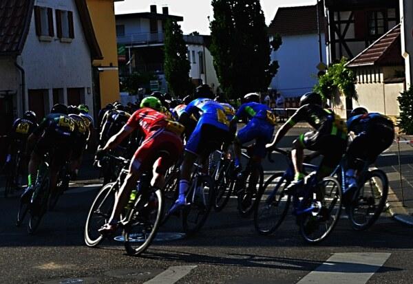 Radrennen-67105-24