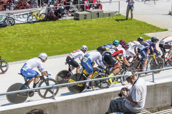 Radrennen-Dudenh-13