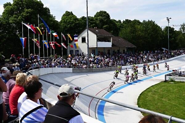 Ex 2018 Radrennen Dudenhofen