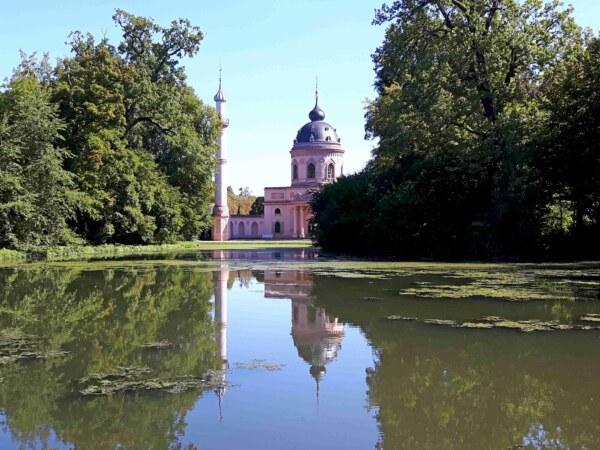 Schloss-Schwetz-02