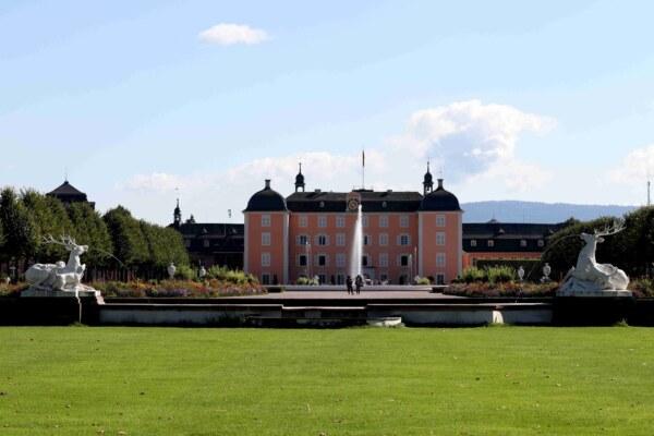 Schloss-Schwetz-06