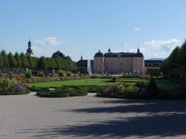 Schloss-Schwetz-14