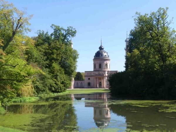 Schloss-Schwetz-20