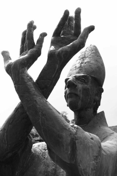 FKS Skulpturen 14