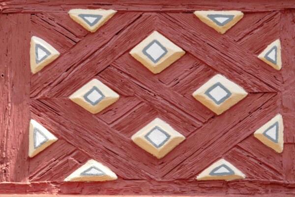 FKS Symmetrie 10