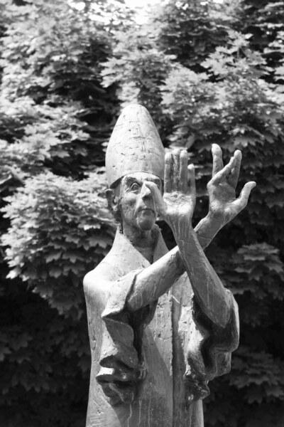 PP Skulpturen 01
