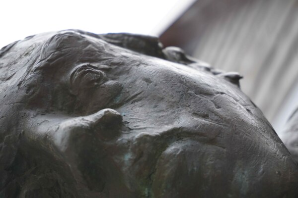 PP Skulpturen 02