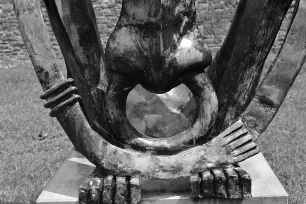 PP Skulpturen 20