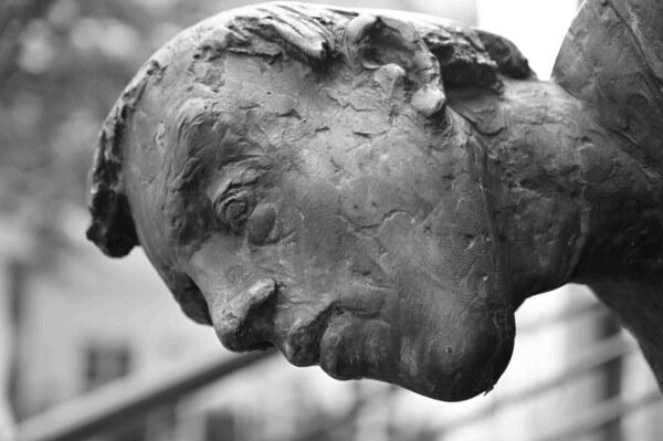 PP Skulpturen 23
