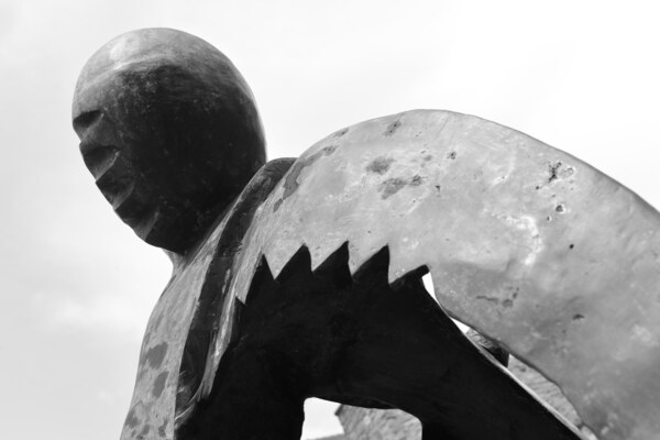 PP Skulpturen 25