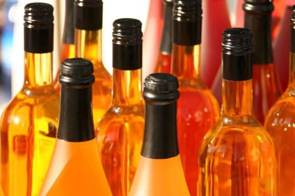 Jahr-Wein-13