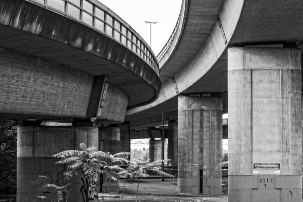 Jahr-Brücken-03