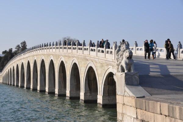 Jahr-Brücken-18