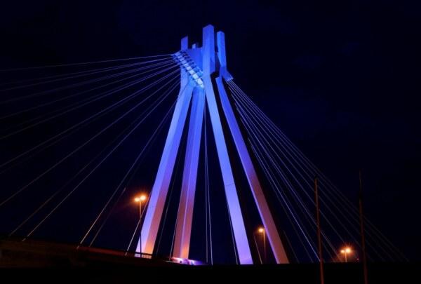 Jahr-Brücken-27