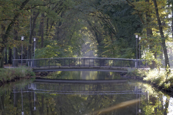 Jahr-Brücken-28