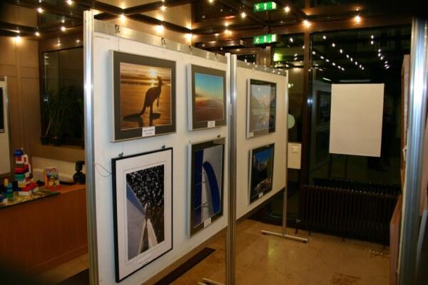 Ausstellung 25J-05