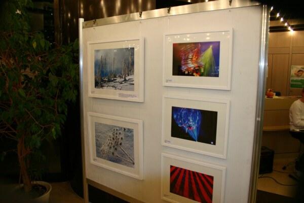 Ausstellung 25J-07