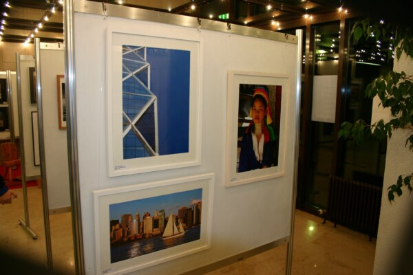 Ausstellung 25J-08