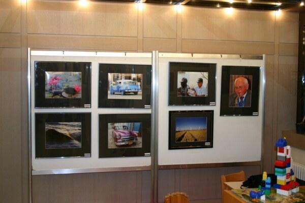 Ausstellung 25J-09