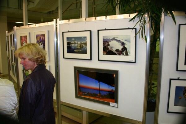 Ausstellung 25J-11
