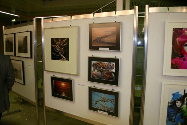 Ausstellung 25J-13