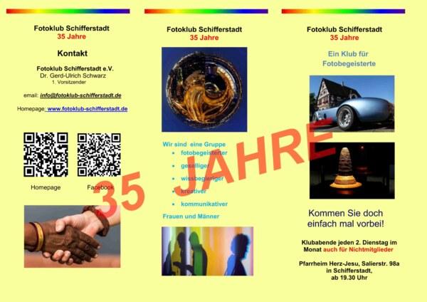 Ausstellung-35J-03