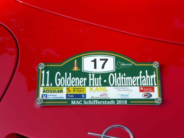 Oldtimer-67105-01